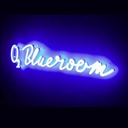 O2_Blueroom_Neon_Thumb_250x250.jpg