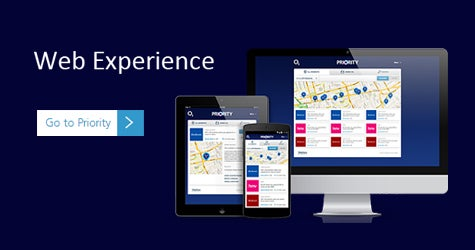 O2_Priority_Experience_Panel_Web2_475x250.jpg