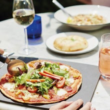 O2_Priority_Offer_Pizza_Express_220x220.jpg