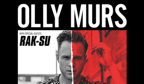 More Info for Olly Murs