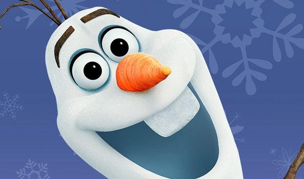 Olaf-Header.jpg