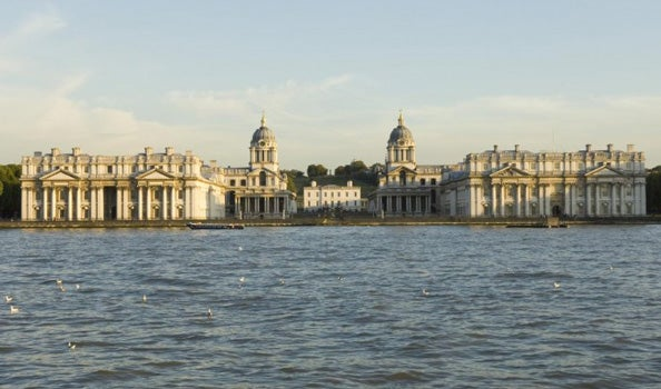 Old-Royal-Naval-College-Visit-Greenwich.jpg