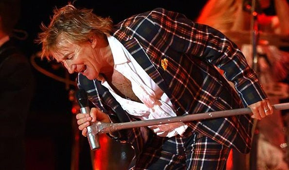Old-School-Rockers-Header.jpg