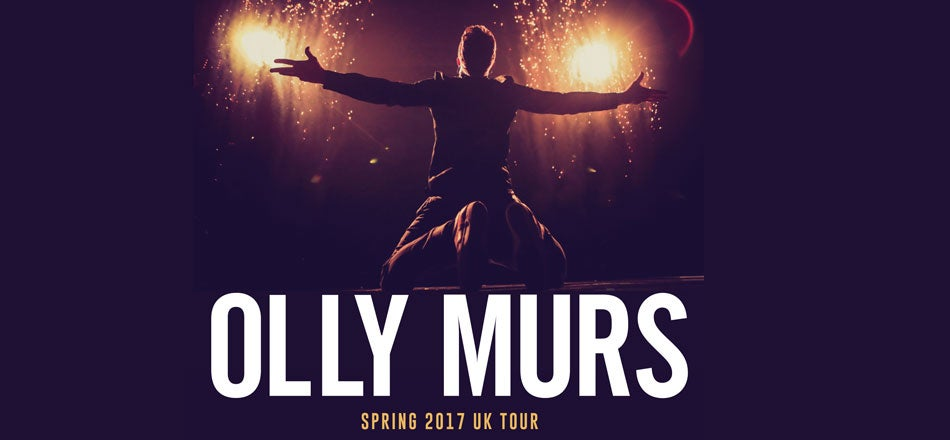 OllyMurs_Tickets_Large.jpg