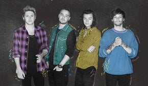 One-Direction-tickets-medium.jpg