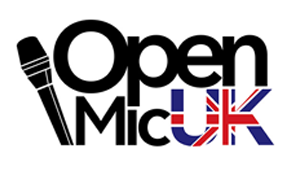 More Info for Open Mic UK Final