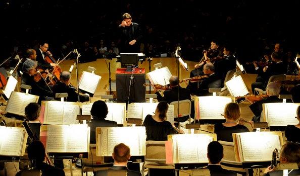 Orchestra-Header.jpg