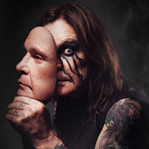 More Info for Ozzy Osbourne