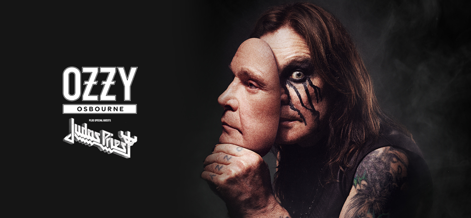 Ozzy_2018_950x440.png