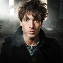 More Info for Paolo Nutini