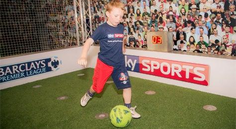 Partner module Sky Sports.jpg