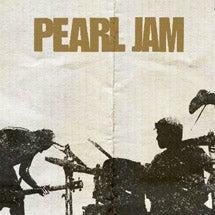 PearlJam_215x215.jpg