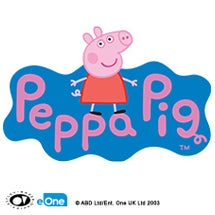 Peppa Pig carousel Icon.jpg