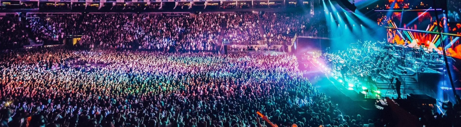 AXS Official Resale FAQs | The O2