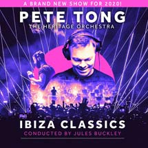 More Info for Pete Tong Presents Ibiza Classics 2020