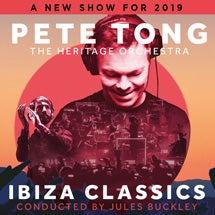 More Info for Pete Tong Presents Ibiza Classics