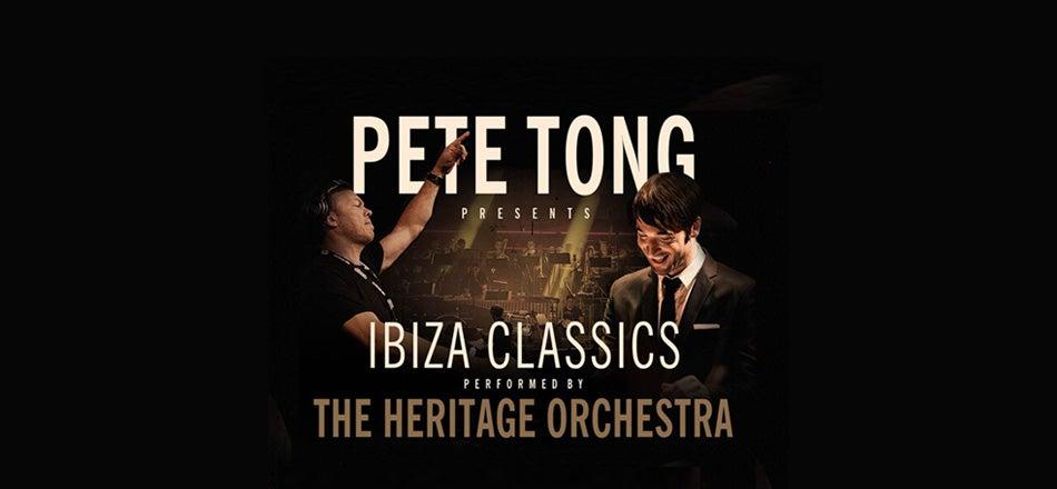 PeteTong_TheO2_Tickets_Largest.jpg
