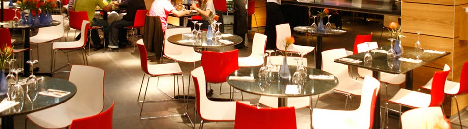 Pizza Express restaurant page image.jpg