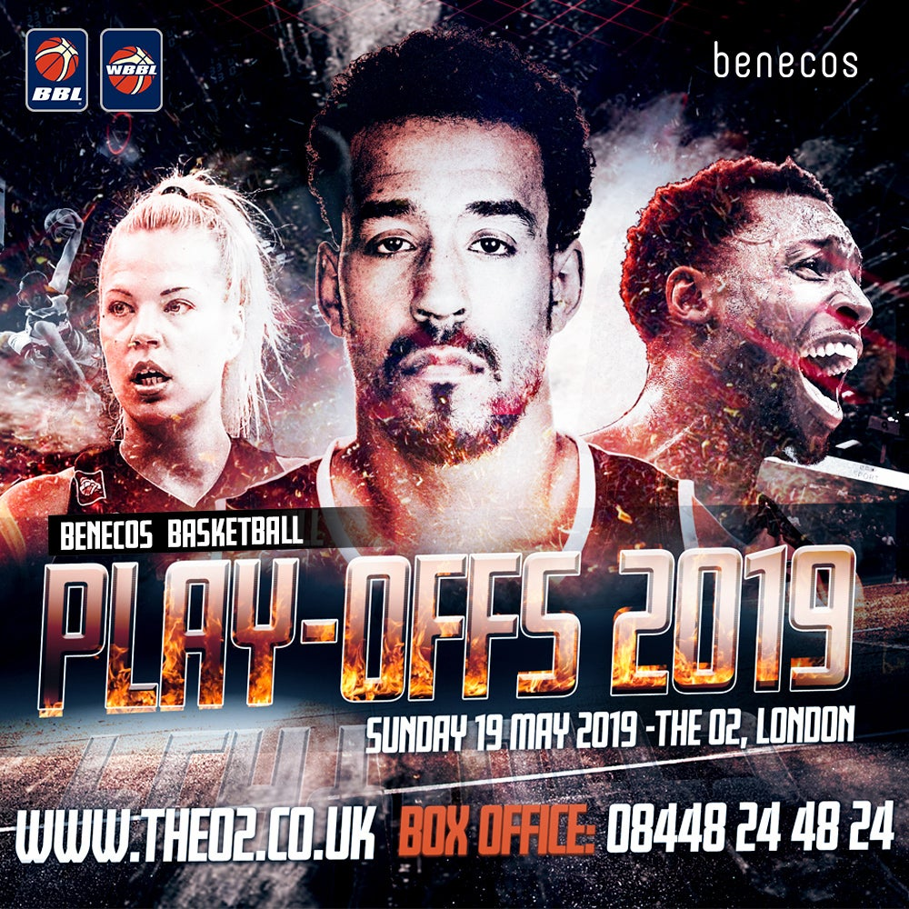 More Info for benecos Basketball Play-off Finals 2019