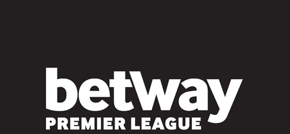 PremierLeagueDarts_Tickets_Large.jpg