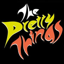 "More Info for The Pretty Things ""Final Bow"""