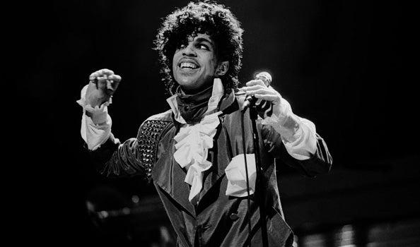 Prince-Header.jpg