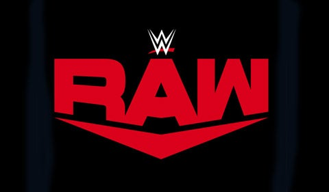 More Info for Postponed | WWE Monday Night Raw