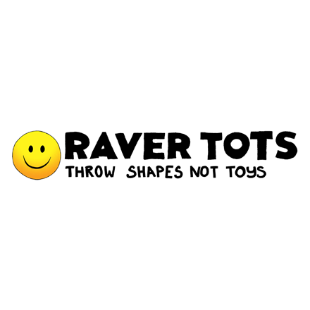 More Info for Raver Tots