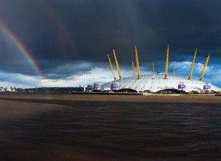 Rainbow-Feature.jpg