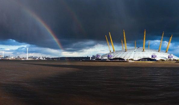 Rainbow-Header.jpg