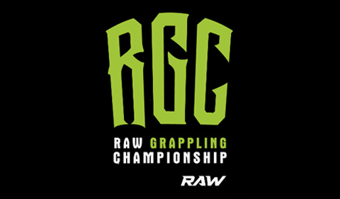 More Info for Raw Grappling Championship