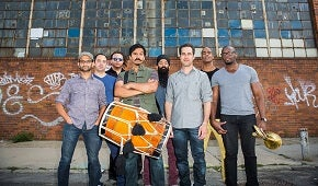 RedBaraat_Tickets_medium.jpg