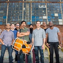 RedBaraat_Tickets_small.jpg