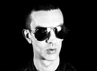 Richard-Ashcroft-Feature-Image.jpg