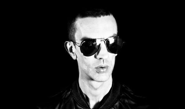 Richard-Ashcroft-Header-Image.jpg
