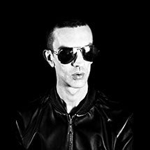 Richard_Ashcroft_Tickets_Small.jpg