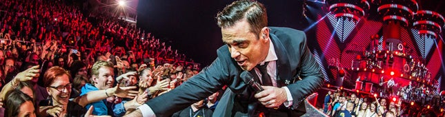 Robbie-Williams-Smoothest-singers-Blog-post-The-O2.jpg