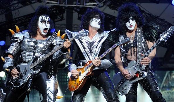 Rock-Header.jpg