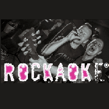 Rockaoke_Tickets_small.png