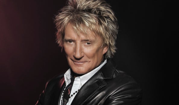 Rod Stewart Football Header.jpg