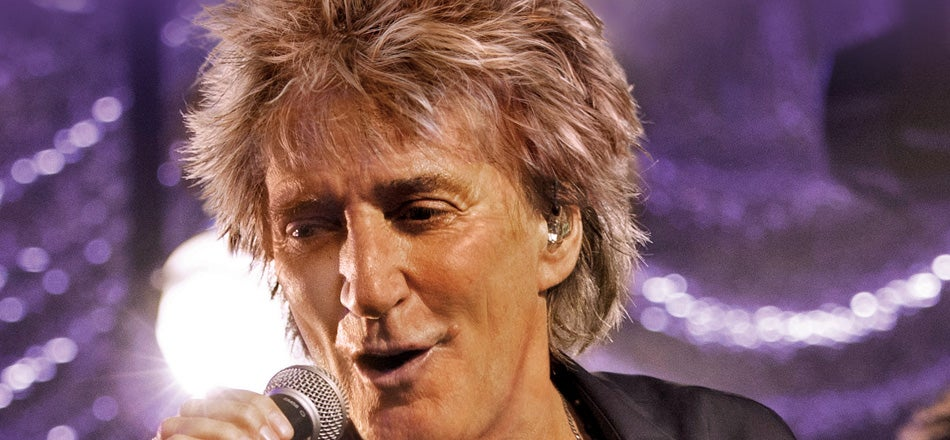 RodStewart_Tickets_TheO2_Large.jpg