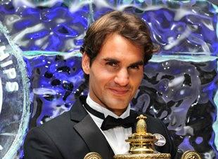Roger-Federer-Medium.jpg