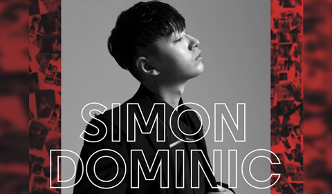 More Info for Simon Dominic, ELO, and DJ Pumkin