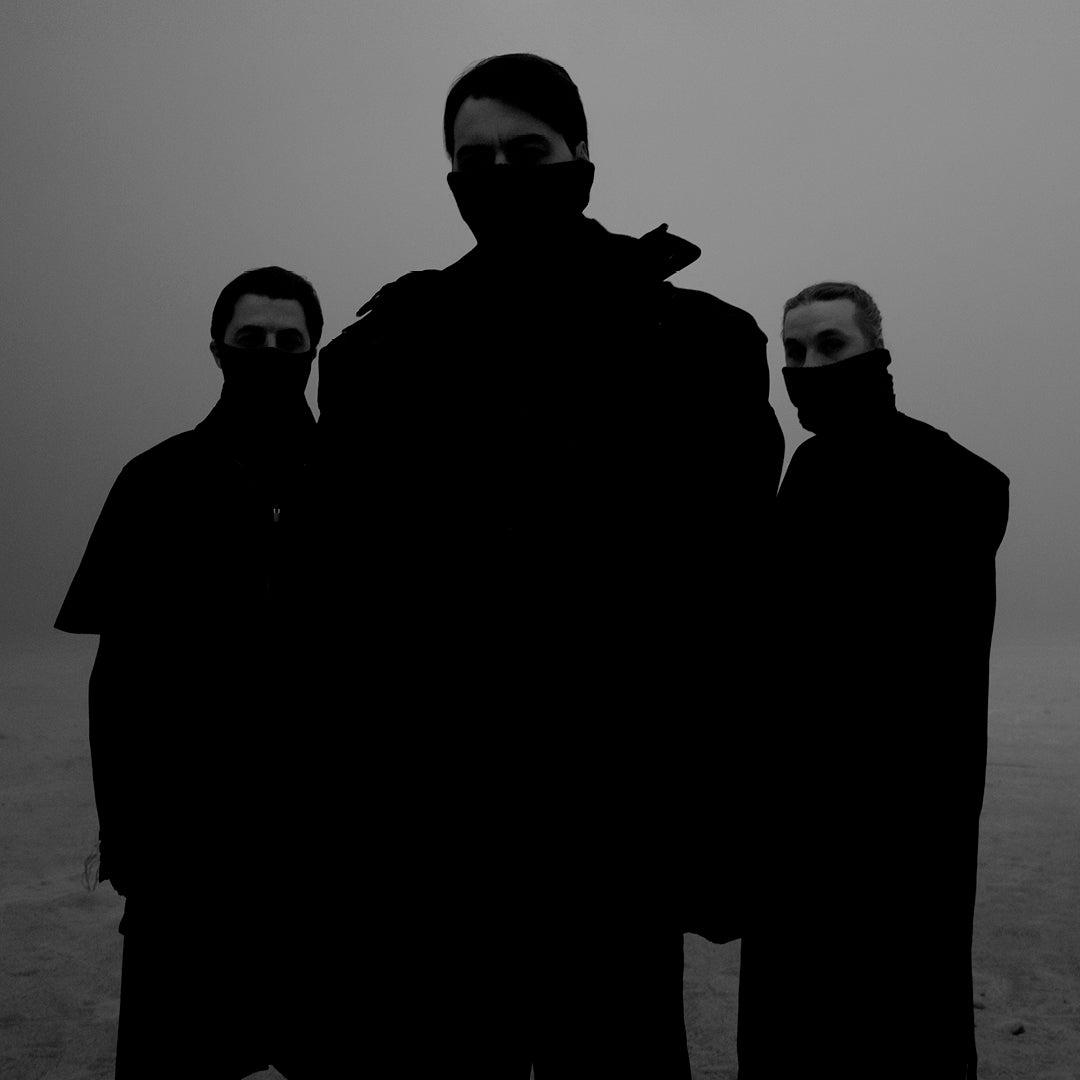 More Info for Swedish House Mafia