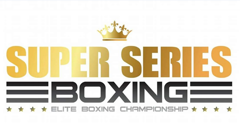 More Info for Cancelled | Super Series Boxing