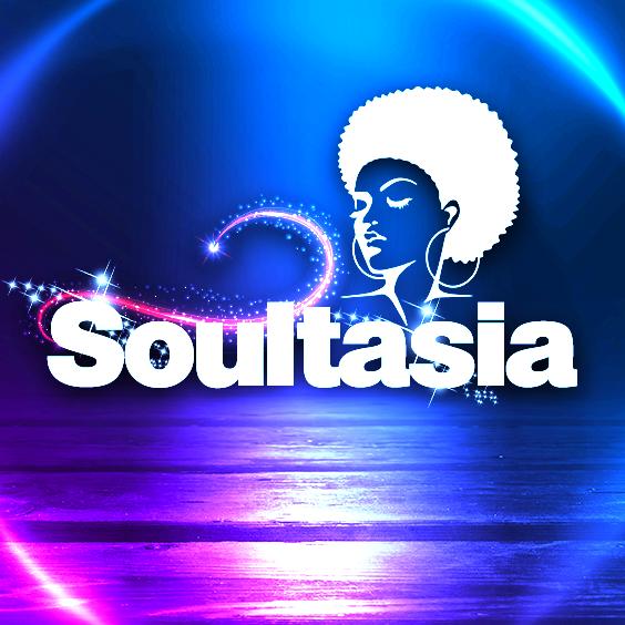 More Info for Soultasia