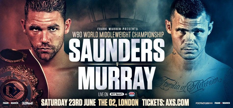 Saunders v Murray_950x440.jpg