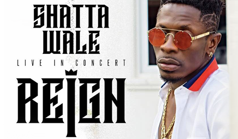 More Info for Shatta Wale