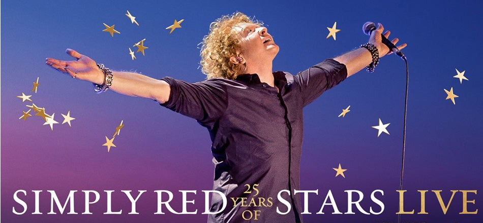 SimplyRed_Tickets_Large.jpg