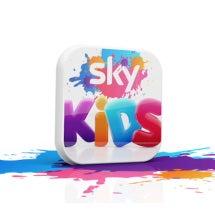 Sky KIds Logo - 215x215.jpeg